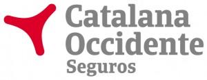 catalana_occidente_seguros_RGB_pantalla_ES