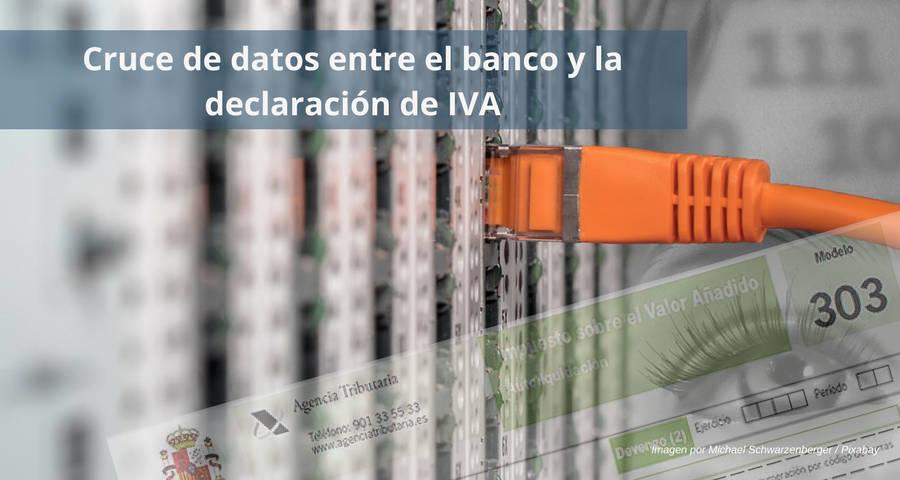 Cruce-datos-banco-IVA